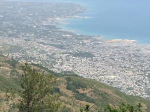 Haiti2014-38