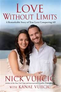 LovewithoutLimits